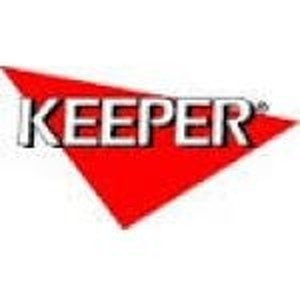Keeper Auto promo codes