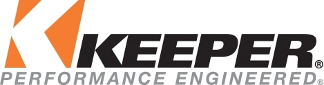 Keeper Products promo codes