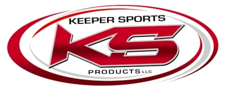 Keeper Sports Products