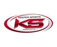 Keeper Sports Products promo codes
