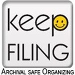 Keepfiling promo codes