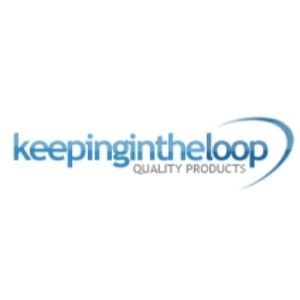 Keeping In The Loop promo codes