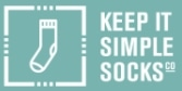 Keep It Simple Socks promo codes