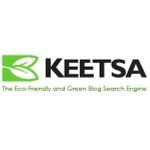 Keetsa Coupons