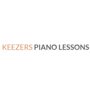 Keezers Piano Lessons