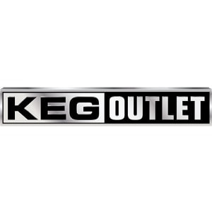 Keg Outlet promo codes