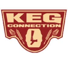 Kegconnection promo codes