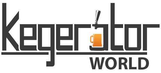 Kegerator World promo codes
