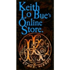Keith Lo Bue promo codes