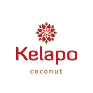 Kelapo Coconut Oil promo codes