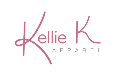 Kellie K Apparel promo codes