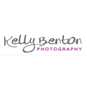 Kelly Benton Photography promo codes