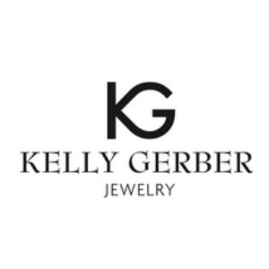 Kelly Gerber Jewelry promo codes