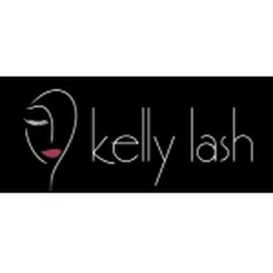 Kelly Lash promo codes