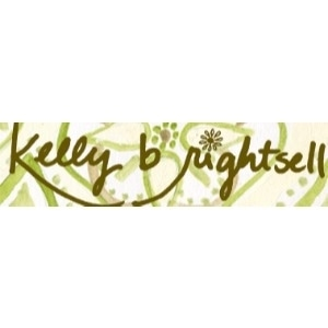 Kelly Rightsell promo codes