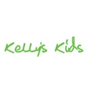 Kelly's Kids promo codes