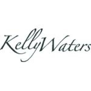 Kelly Waters promo codes