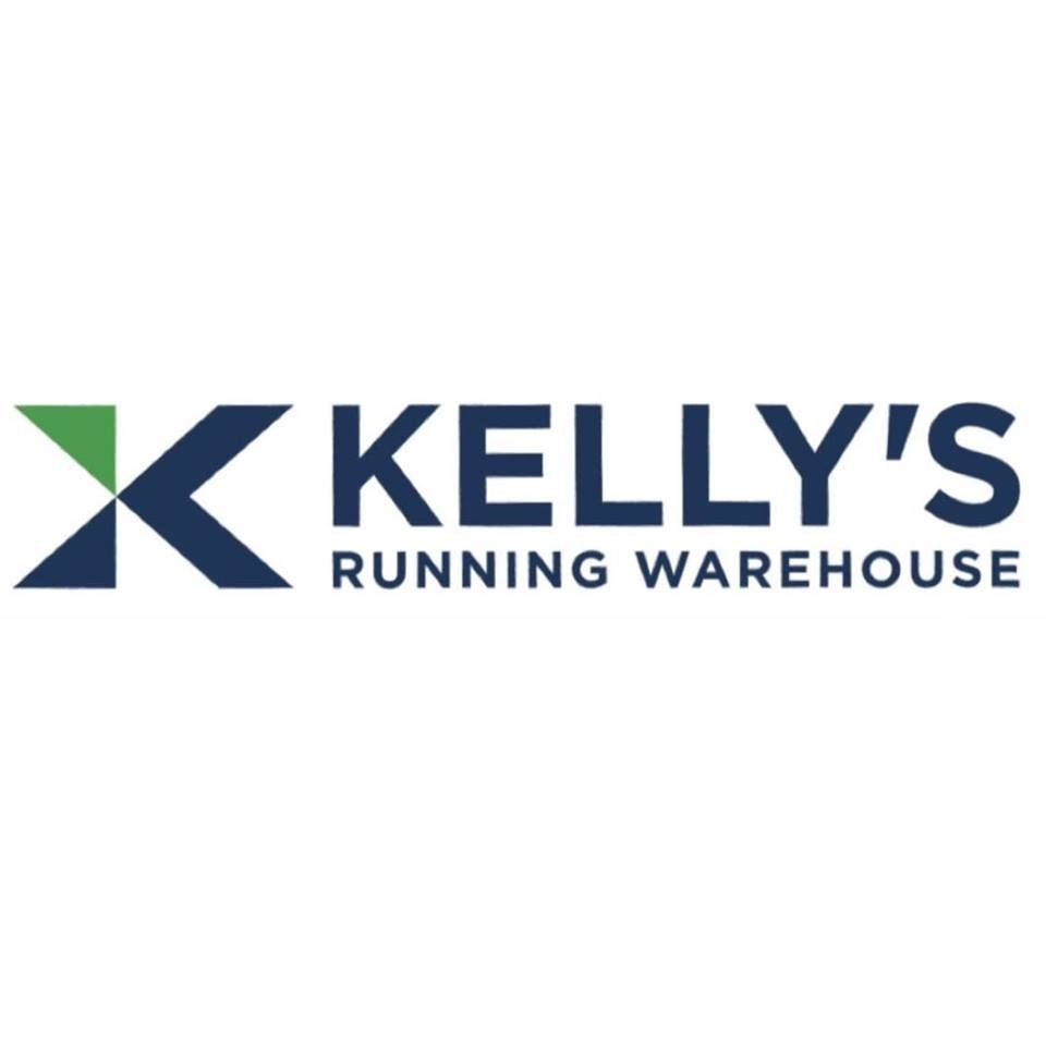 Kelly's Running Warehouse promo codes