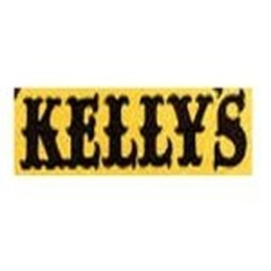Kelly's promo codes