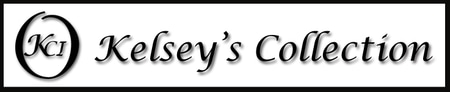 Kelseys Collection promo codes