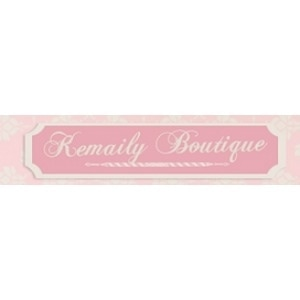 Kemaily promo codes