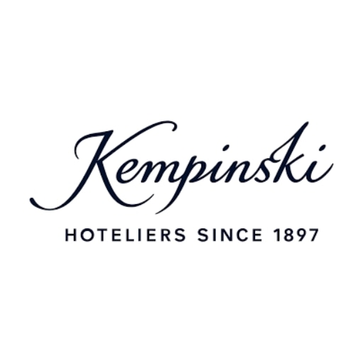 Kempinski Hotels and Resorts Coupons and Promo Code