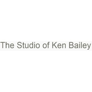 Ken Bailey promo codes