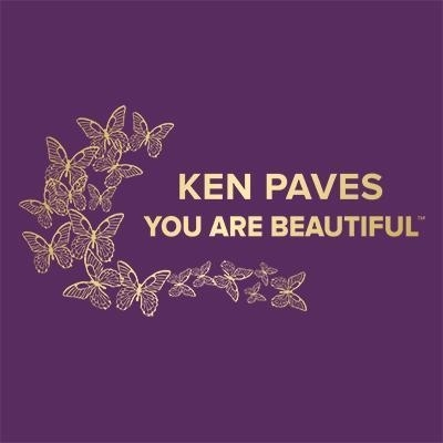 Ken Paves You Are Beautiful promo codes