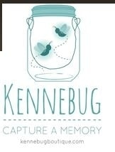 Kennebug Boutique promo codes