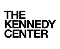 The Kennedy Center promo codes