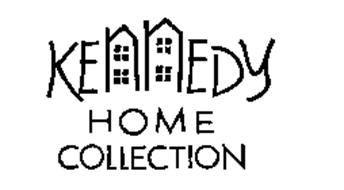 Kennedy Home promo codes