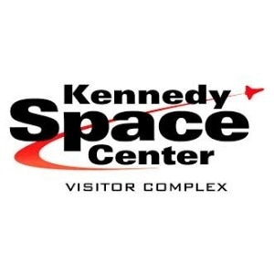 Kennedy Space Center promo codes