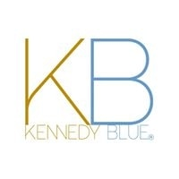 Kennedy Blue promo codes
