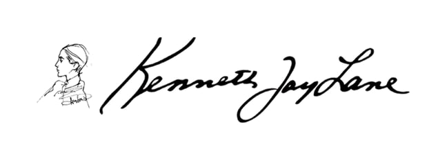Kenneth Jaylane promo codes