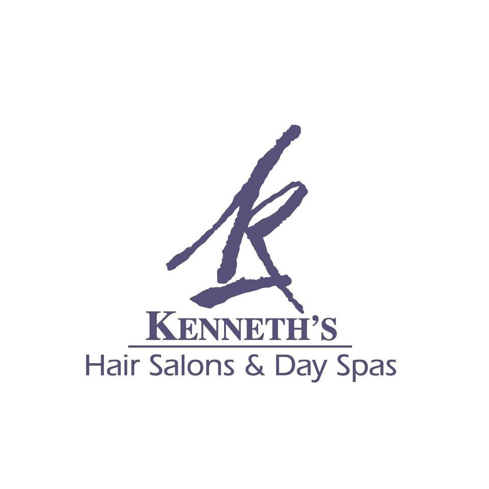 Kenneth's Hair Salons & Day Spas promo codes