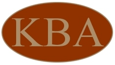 Kenny Ball Antiques promo codes