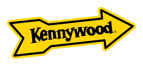 Kennywood promo codes