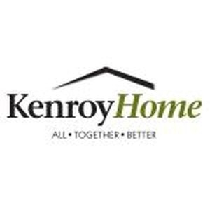 Kenroy Home promo codes