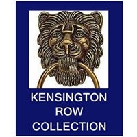 Kensington Row Furniture Collection promo codes