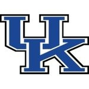 Kentucky Wildcats promo codes