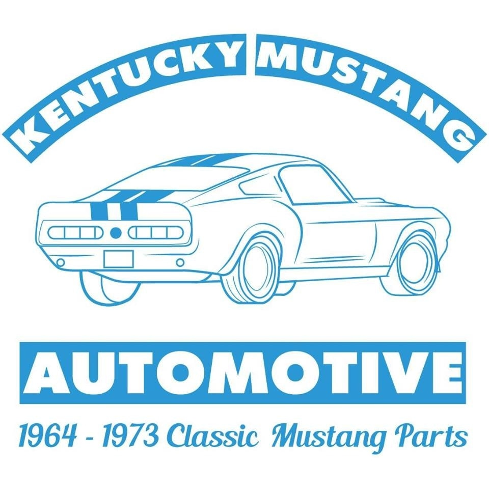 Kentucky  Automotive promo codes