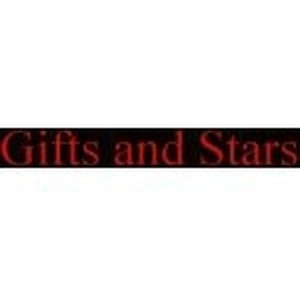 KENZIE'S STARS AND GIFTS promo codes