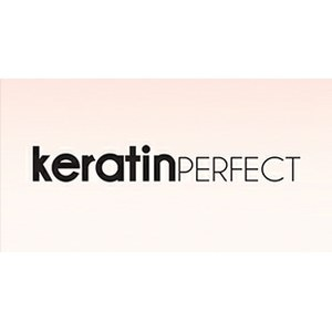 Shop keratinperfect.com