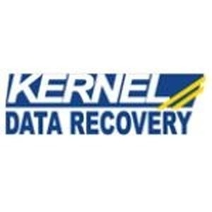 Kernel Data Recovery promo codes