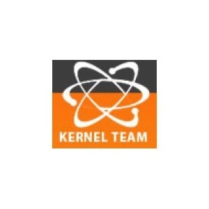 Kernel Video Sharing promo codes