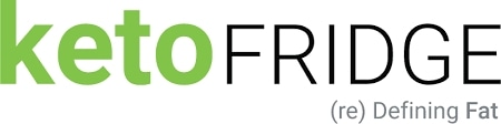 Keto Fridge promo codes