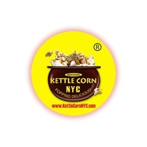 Kettle Corn NYC promo codes
