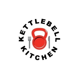 Kettlebell Kitchen promo codes