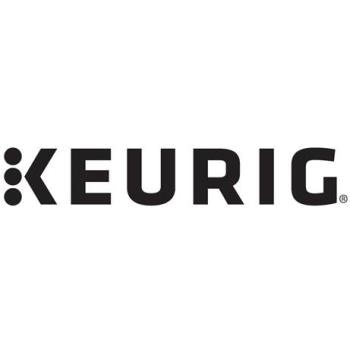 Shop keurig.com