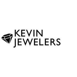 Kevin Jewelers promo codes